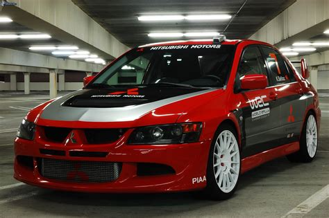 mitsubishi evolution mitsubishi lancer evolution