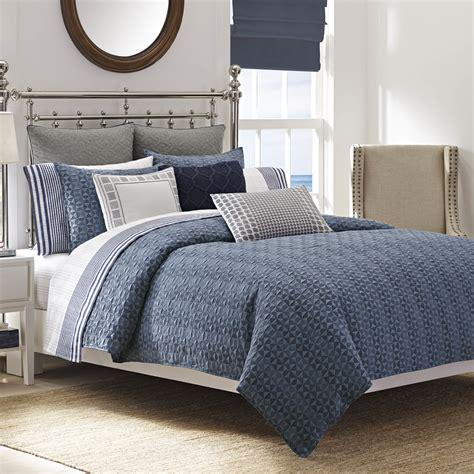 bunk bed comforter sets bunk bed bedding sets ebay
