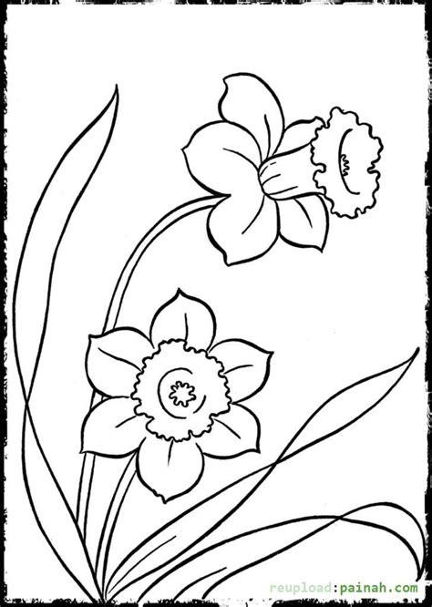 easy coloring pages coloring pages for easy coloring home