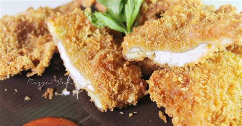 Bukan itu saja, ikan kerapu memiliki rasa gurih yang khas dibagian dagingnya. Resep Ikan Kerapu Goreng : Cara Memasak Ikan Kerapu Asam ...
