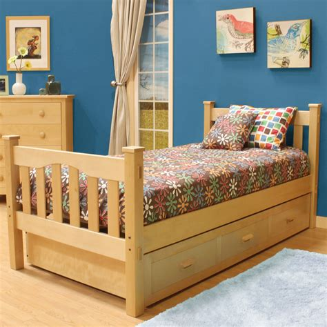 Pop Up Trundle Bed Frame  Nice Accent For Playful Bedroom. Video Game Storage Ideas. Futuristic Chairs. Free Standing Patio Cover. Modern Wood Siding. Wood Bathroom Vanities. Small Kitchen Table. Rustic Trundle Bed. Living Room Hutch