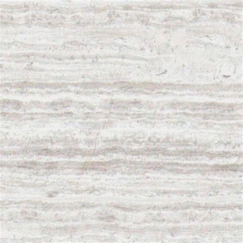 White Wood Grain Texture Seamless 04372