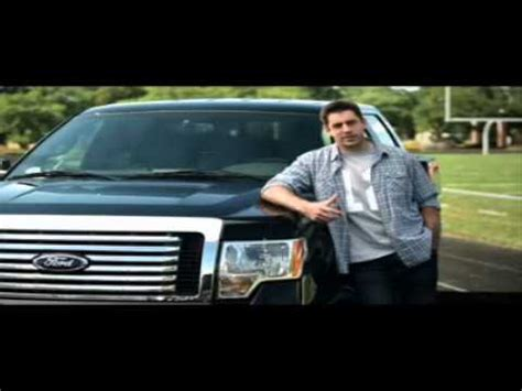 aaron rodgers fordwmv youtube