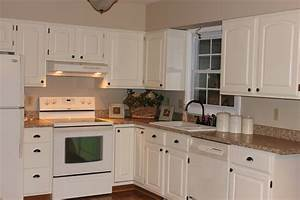 Best buy cream kitchen cabinets pictures ideas randy for Kitchen colors with white cabinets with where to find wall art