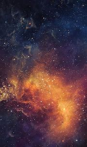 Space HD Phone Wallpapers - Wallpaper Cave
