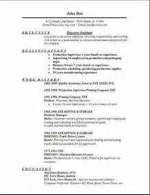 resume sle for preschool assistant daycare assistant resume exles sles free edit with word