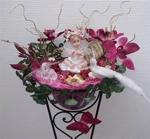 Composition Fleurs Séchées : mille et une senteurs page 3 ~ Teatrodelosmanantiales.com Idées de Décoration