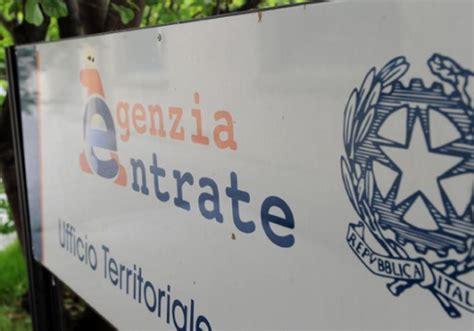 Prefettura Di Roma Ufficio Legalizzazioni by Servizi Di Disbrigo Pratiche Agenzia Servizi Liv