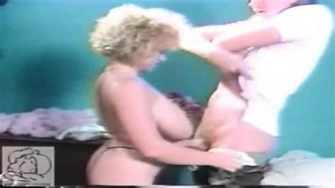 German Hairy Milf Vintage Romantic Sex Eporner