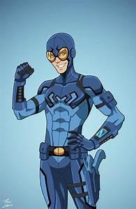 Dunlopillo Blue Vision Impulse : best 25 blue beetle ideas on pinterest blue beetle young justice young justice invasion and ~ Sanjose-hotels-ca.com Haus und Dekorationen