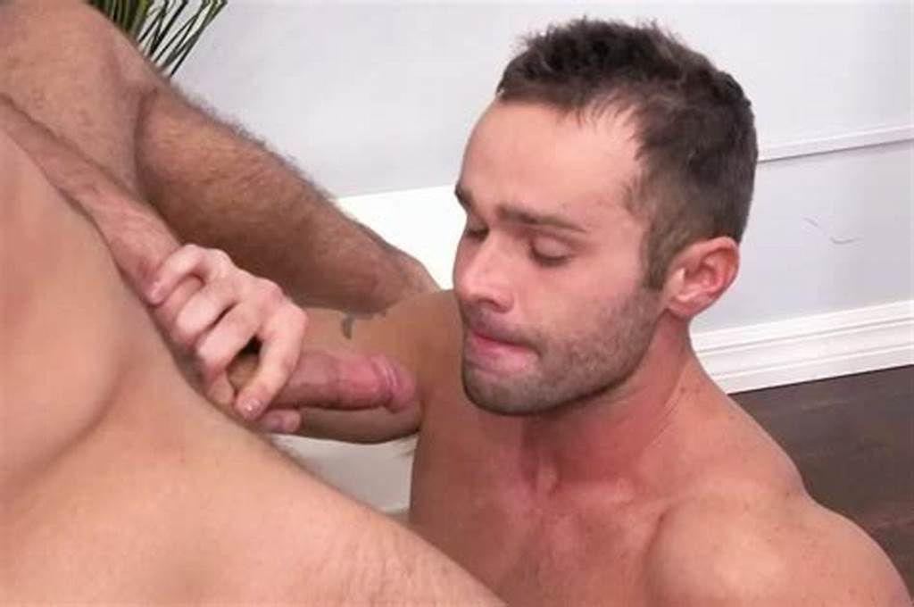 #Cam #Gay #Guy #Web #In #Black #Cock #Free #Gay #Hung #Video #Gay
