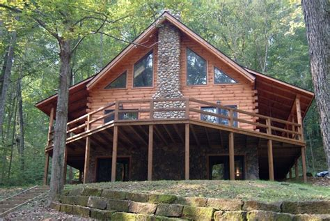 log cabins in gatlinburg log cabins for in gatlinburg tn the best of log
