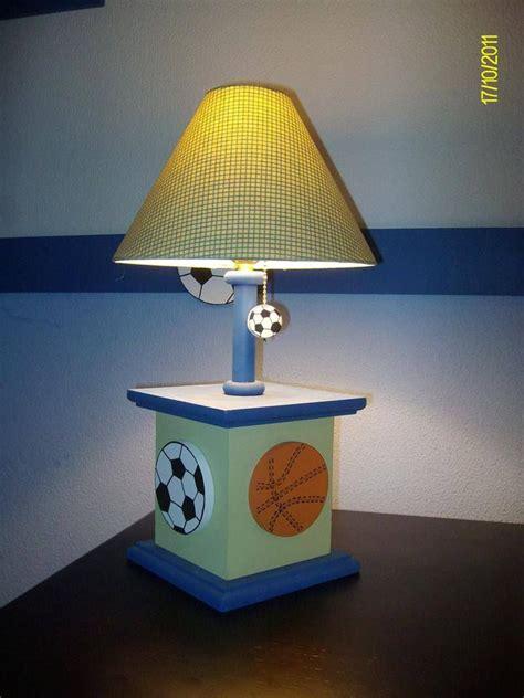 kids lamps  boys lighting  ceiling fans