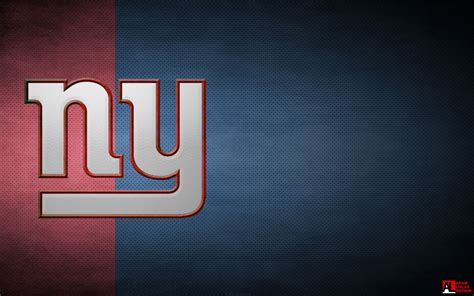 Giants Background New York Giants Wallpaper Hd Free