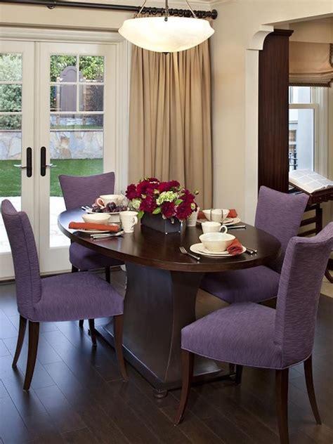 purple dining room ideas   love interior god