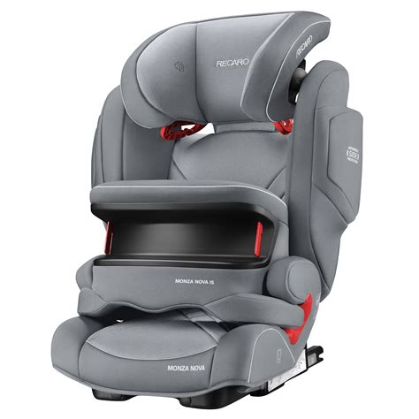 siege auto recaro monza isofix recaro monza is seatfix isofix child car seat 9