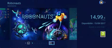 qubicgames offre dix jeux  telecharger gratuitement sur