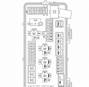 Diagram  2004 Dodge Stratus Power Window Wiring Diagram