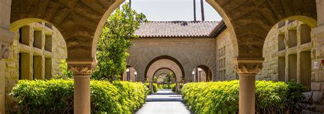 Looking for Housing in the Stanford Area | Stanford R&DE