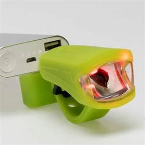 Batterie Ladezeit Berechnen : 250lm 3w led usb aufladbare head light flash fahrrad fahrrad stop r ckseiten endst ck lampen ~ Themetempest.com Abrechnung