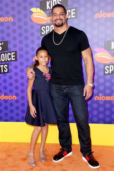 kids choice sports red carpet gallery   celeb