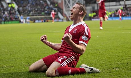 Aberdeen vs Hearts Prediction, Betting Tips & Preview