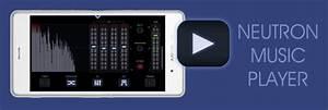Meilleur Qualité Audio : quel est le meilleur lecteur audio android blog cobra ~ Medecine-chirurgie-esthetiques.com Avis de Voitures