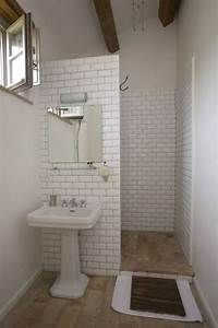 Best 25 simple bathroom ideas on pinterest simple for Bathroom simple and useful interior design