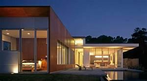 Agrandir Une Maison : les solutions d 39 agrandissement de maison qui s 39 offrent vous amnios annecy ~ Melissatoandfro.com Idées de Décoration