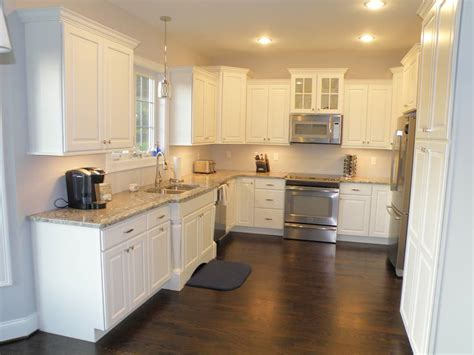 Kitchen Cabinet Outlet Stores In Ohio by Kitchen Cabinet Outletkitchen Cabinet Outlet