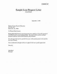 10 best images of loan payment letter sample mortgage With mortgage loan payoff request letter sample