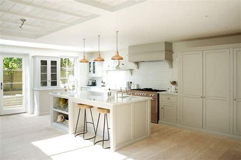 cosy kitchen cabinet plans devol 39 s range wooden kitchen design