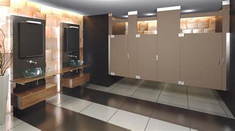 commercial bathroom renovations toronto public restroom