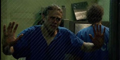 Sons Of Anarchy Laying Pipe Review Sacrifice