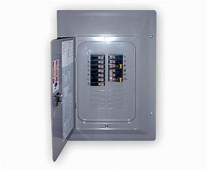 Filters Filter Stetzer Dirty Electricity Emf Meter