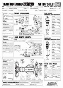Fuse Box Diagram 94 Ford Probe Se