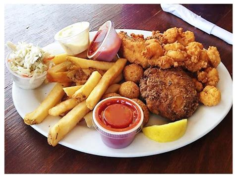 76514 Duffy Seafood Shack Coupons by Duffy Seafood Shack Cherry Grove Discount Myrtle