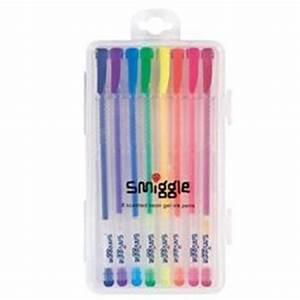 1000 images about smiggle on Pinterest