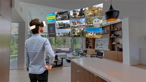 tarifs visites virtuelles immobilier visites realite