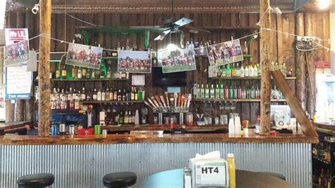 country kitchen chadron ne chadron photos featured images of chadron ne tripadvisor 6015