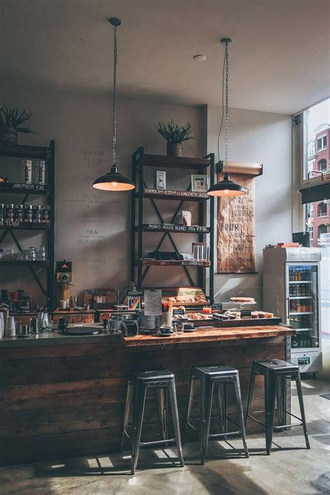 Join our partners across the country and open / run a successful independent coffee shop with our proven process. WANDER STORIES | FALLING BACK IN LOVE WITH AMSTERDAM AND ...