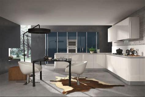 cuisiniste calais cuisiniste lens cuisine design italien pas de calais 62