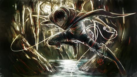attack  titan wallpapers pictures images