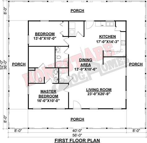 floor plans with wrap around porch floor plans with wrap around porch floor plans with 2