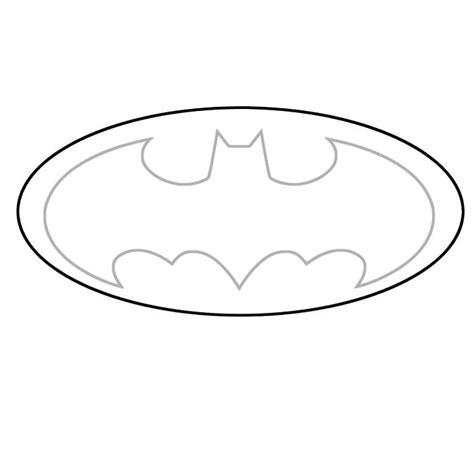 batman template images  pinterest batman cakes