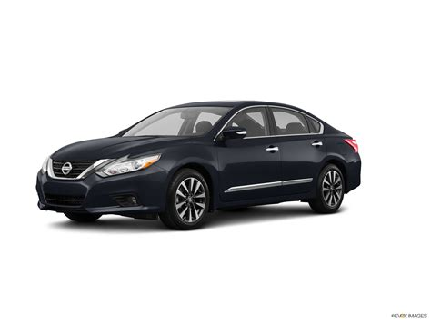 nissan altima 2017 black nissan altima 2017 2 5 sv in qatar new car prices specs