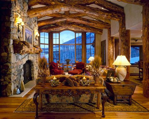 gorgeous berg furniture mode salt lake city rustic living room inspiration with area rug ceiling