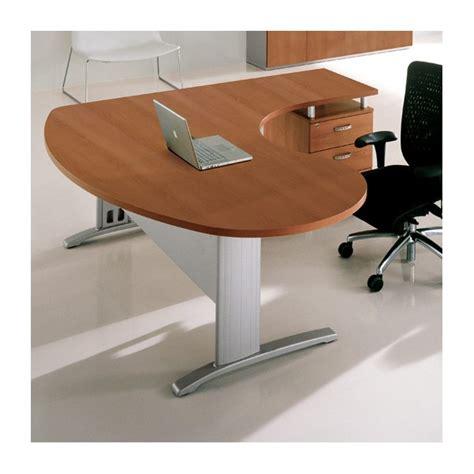canapé portland bureau ergonomique avec retour sur caisson portland