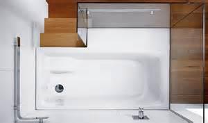 bank badezimmer rechteck duschwanne in vielen ausführungen repabad