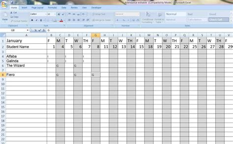 advanced excel spreadsheet templates 28 images excel